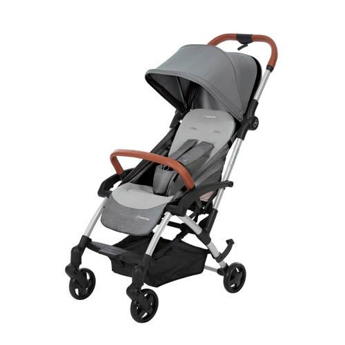 Wandelwagen Maxi-Cosi Laika Nomad Grey