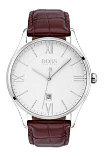 Boss Governor horloge - HB1513555