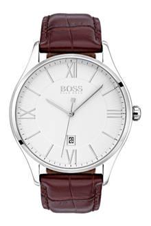 Governor horloge - HB1513555