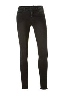 LMTD skinny jeans (meisjes)