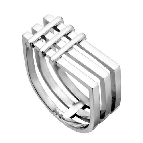 ESPRIT ring - ESRG001721-17 kopen