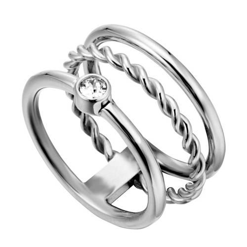 ESPRIT ring - ESRG000421-17 kopen
