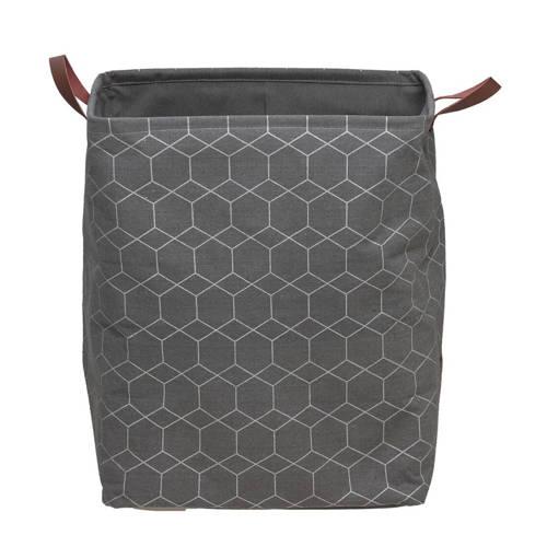 Sealskin Geometric wasmand kopen