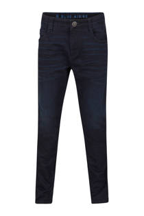 WE Fashion Blue Ridge regular fit jeans Bart Peppers (jongens)