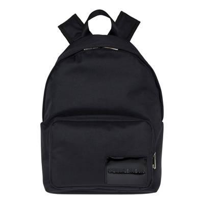 d853265b8db 85%OFF Calvin Klein Jeans rugzak Sport Essential - adoc2.masoft.net