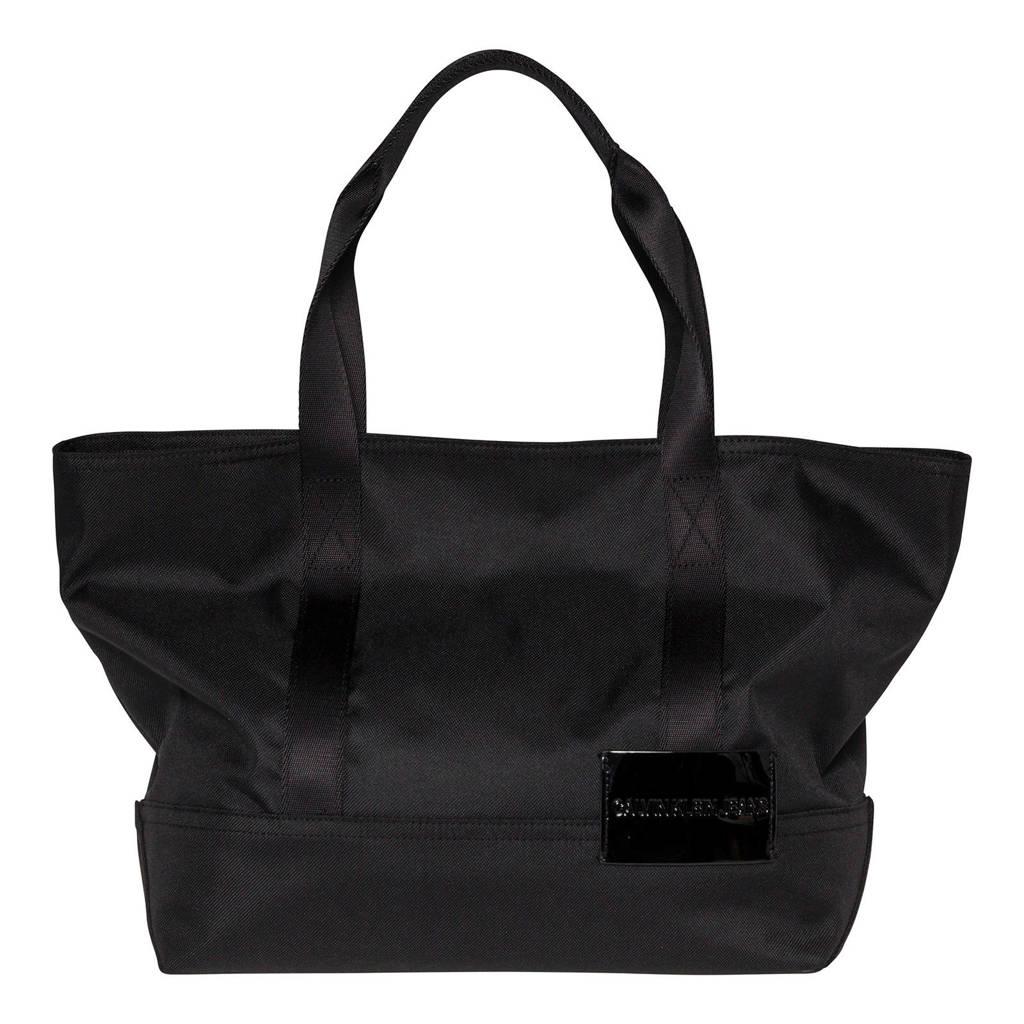 Calvin Klein Jeans   handtas Sport Essential Carryall, Zwart