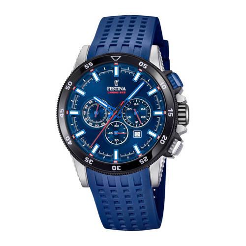 Festina Chronobike horloge - F20353/3 kopen