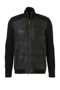 Tom Tailor vest (heren)