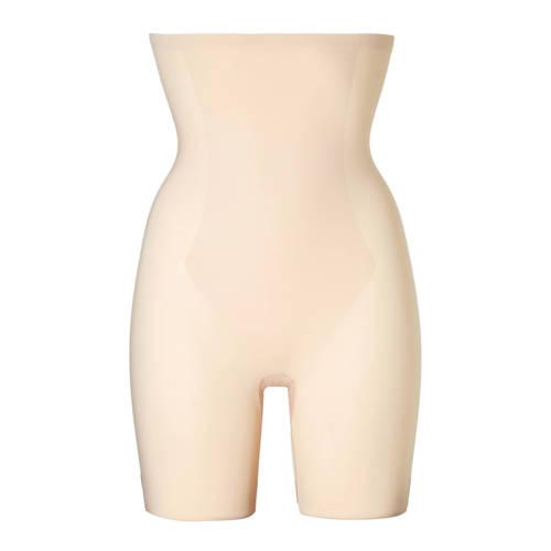 SPANX corrigerende short Thinstincts beige