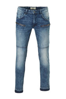 Redefined Rebel Stockholm slim fit jeans (heren)
