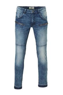Stockholm slim fit jeans