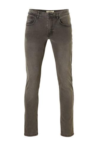 Copenhagen slim fit jeans