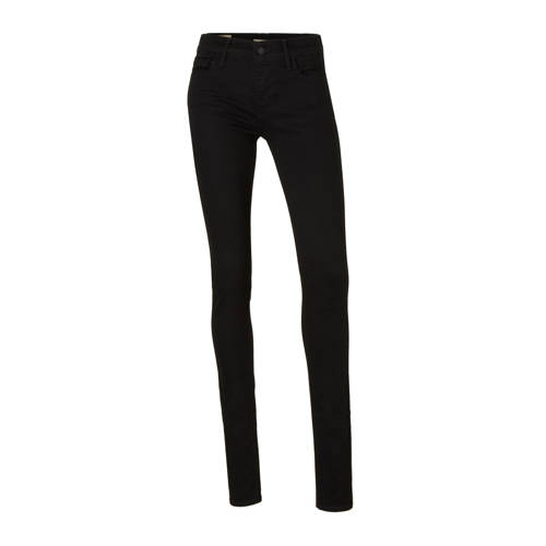 Levi's 710 Innovation super skinny fit jeans