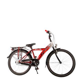 Thombike 24 inch kinderfiets