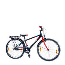 Blade 26 inch fiets