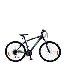 Viper 26 inch fiets