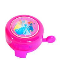 Disney Princess fietsbel