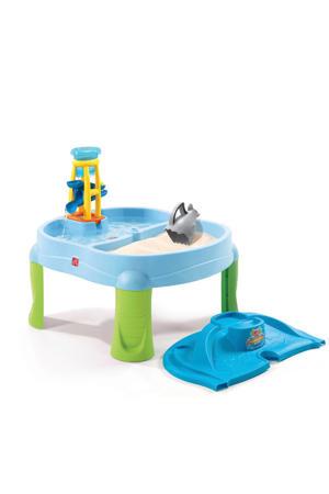 zand - en watertafel Splash & Scoop Bay