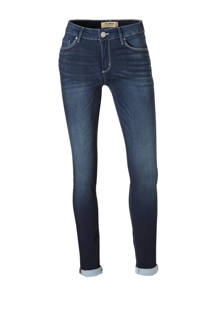 Jade cosy skinny fit jeans