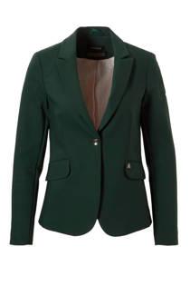 Mos Mosh Blake Night blazer (dames)