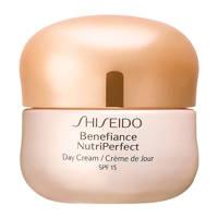 Shiseido Benefiance Benefiance Nutriperfect Day Cream    -