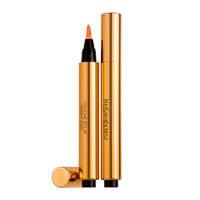 Yves Saint Laurent Touche Eclat Radiant Touch concealer - 03 Luminous Peach