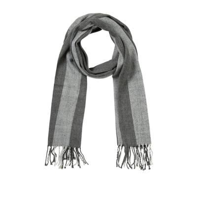 ESPRIT sjaal