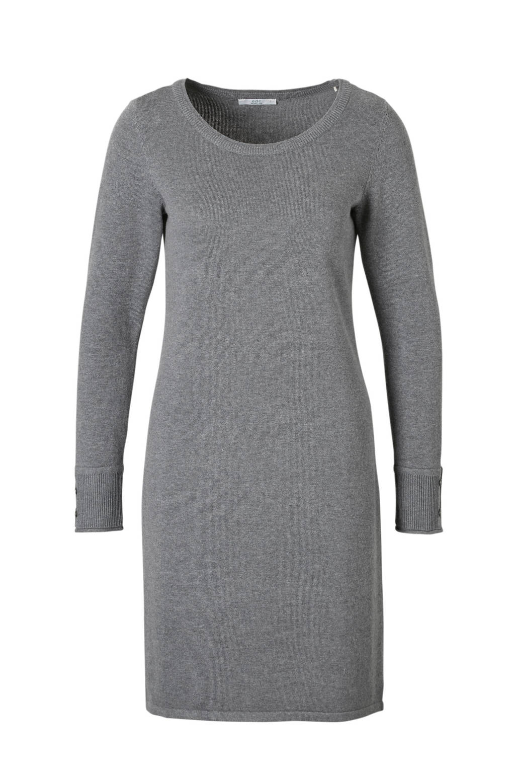 edc Women jurk, Grijs