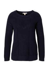 ESPRIT Women Casual trui (dames)