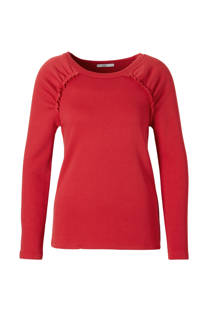 edc Women sweater (dames)