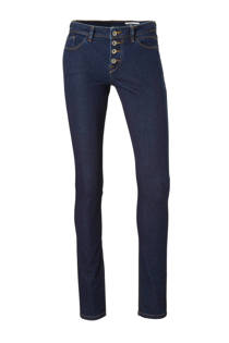 edc Women slim fit jeans (dames)