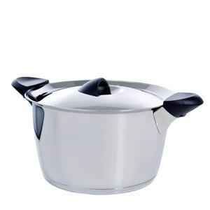 Q-linair Classic soeppan, 24 cm