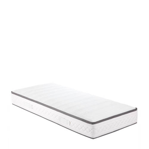 Beter Bed pocketveringmatras Platinum Pocket delux