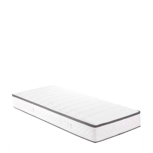 Beter Bed pocketveringmatras Platinum Pocket Foam