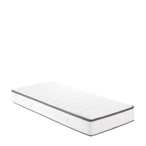 Beter Bed pocketveringmatras Platinum Pocket Foam