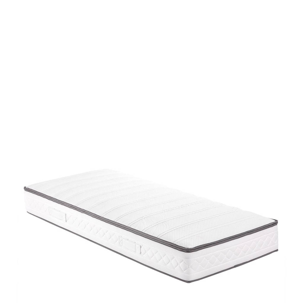 Beter Bed pocketveringmatras Platinum Pocket Foam, 160x220