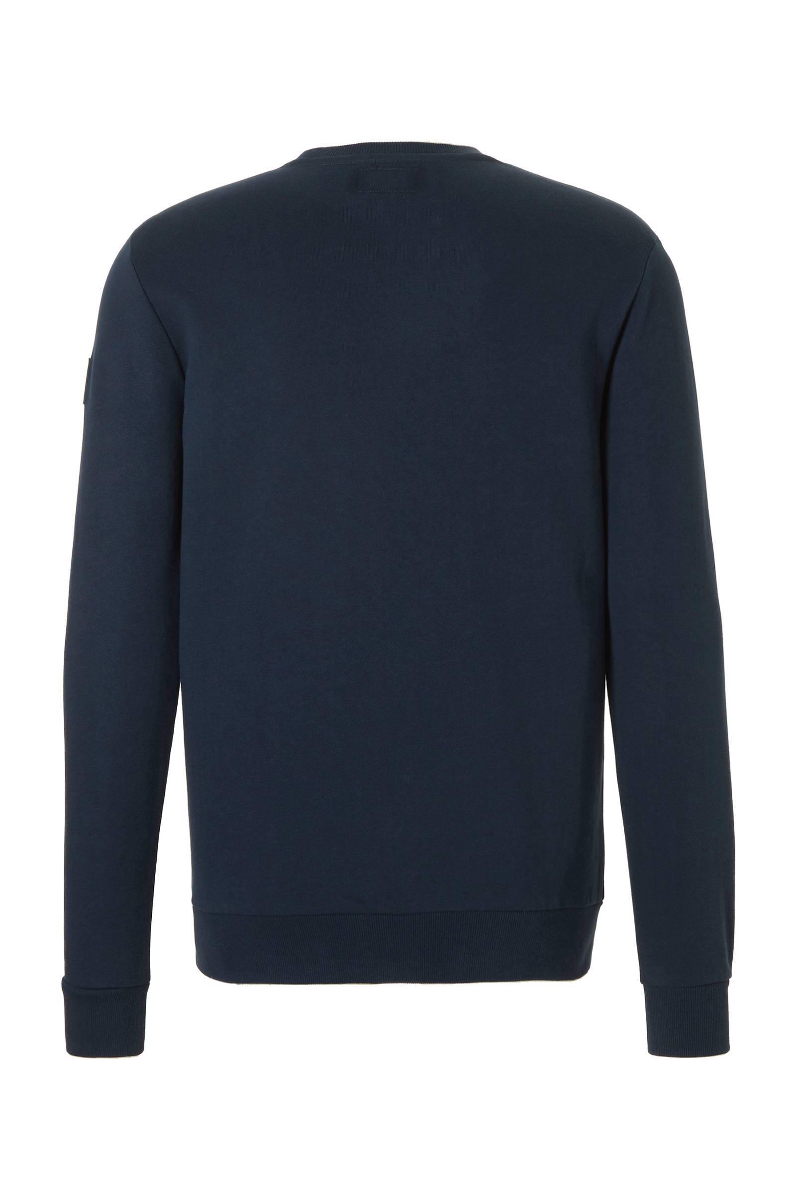Cars sweater Cars sweater Cars sweater tBgxIFq
