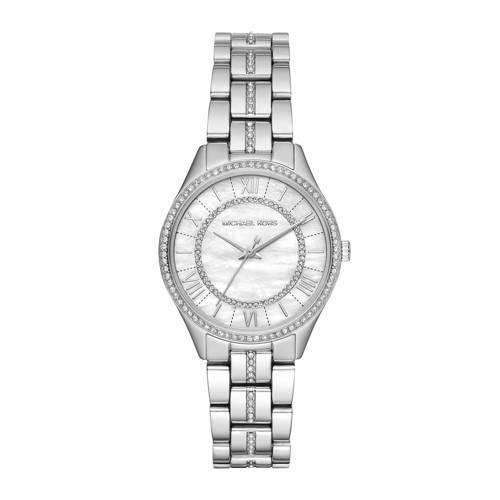 Michael Kors Lauryn horloge - MK3900 kopen