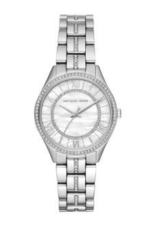 Lauryn horloge - MK3900