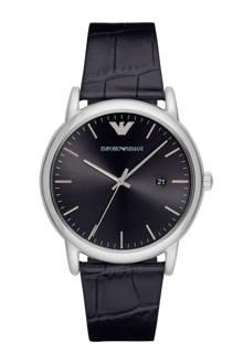 horloge - AR2500