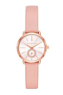 Michael Kors Portia horloge - MK2735
