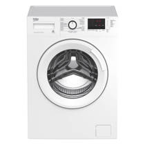 Beko  WTV7712XW1 wasmachine
