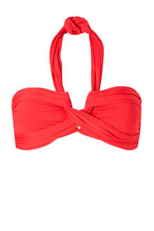 Mix & Match bandeau bikinitop