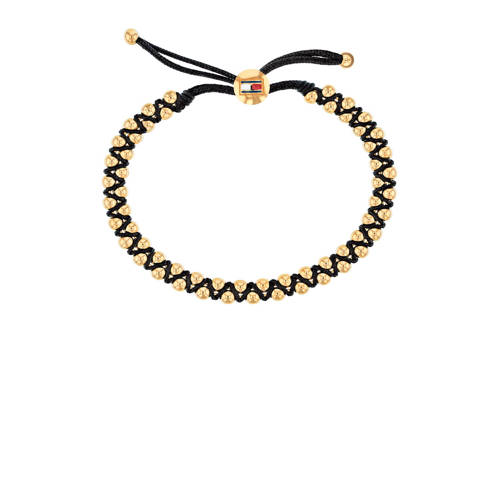 Tommy Hilfiger armband - TJ2780006 kopen
