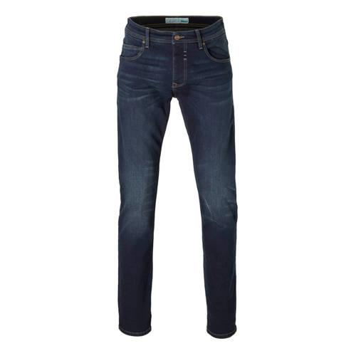 ESPRIT Men Casual regular fit jeans blue