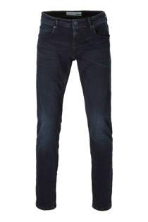 edc Men regular fit jeans (heren)
