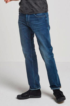 straight fit jeans 902 blue