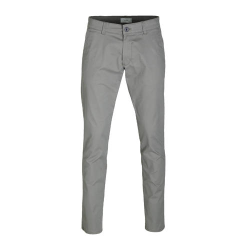 edc Men slim fit chino