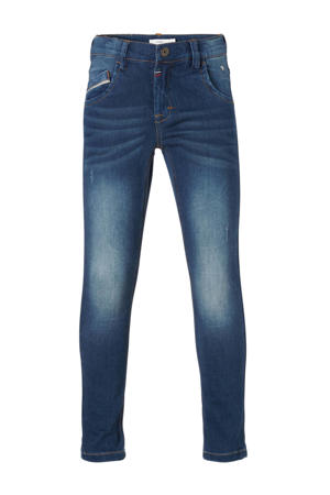 X-slim fit jeans Theo