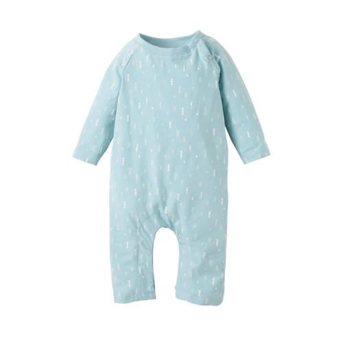name it BABY newborn boxpak Delucious mintgroen kopen